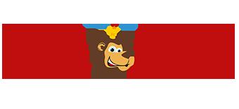 logo king jouet